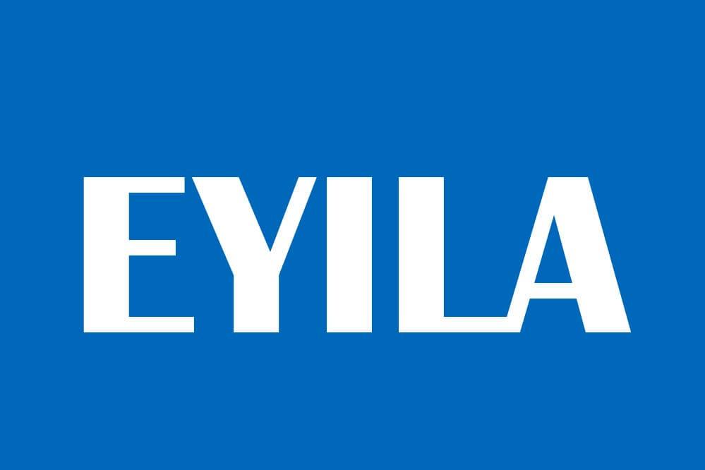 EYILA DILOGGUN