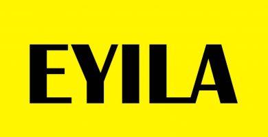 EYILA