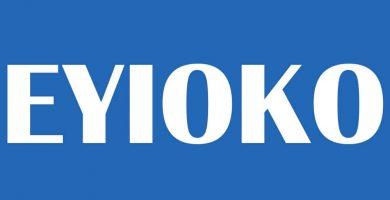 EYIOKO
